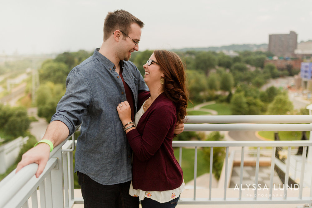 Engagement Session at the MN Science Museum-30.jpg