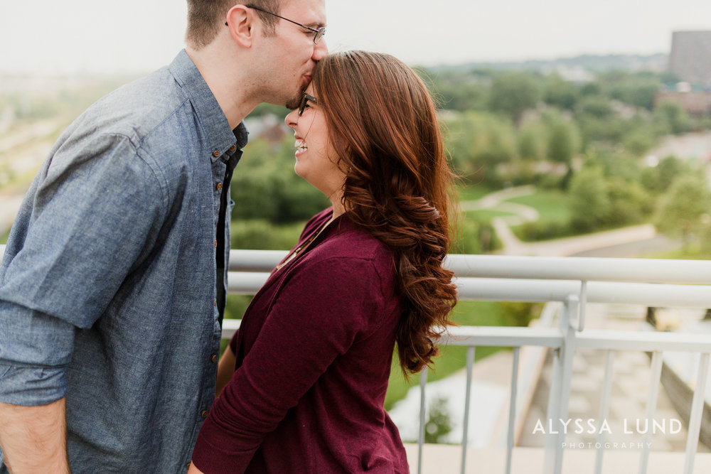 Engagement Session at the MN Science Museum-34.jpg