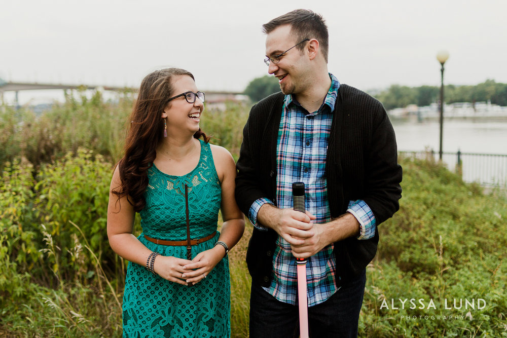 Engagement Session at the MN Science Museum-36.jpg