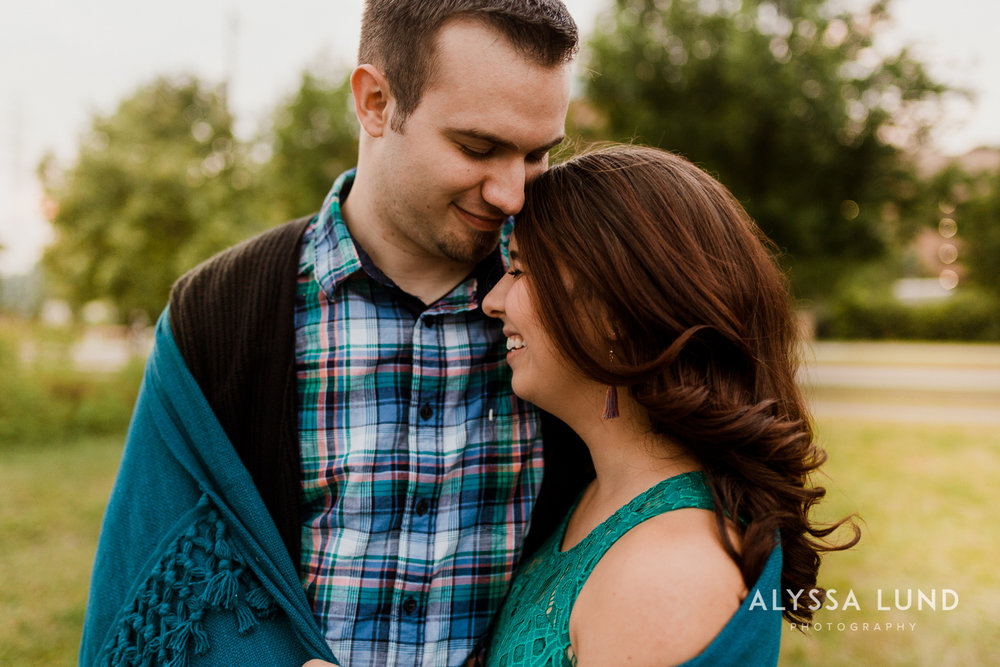 Engagement Session at the MN Science Museum-42.jpg