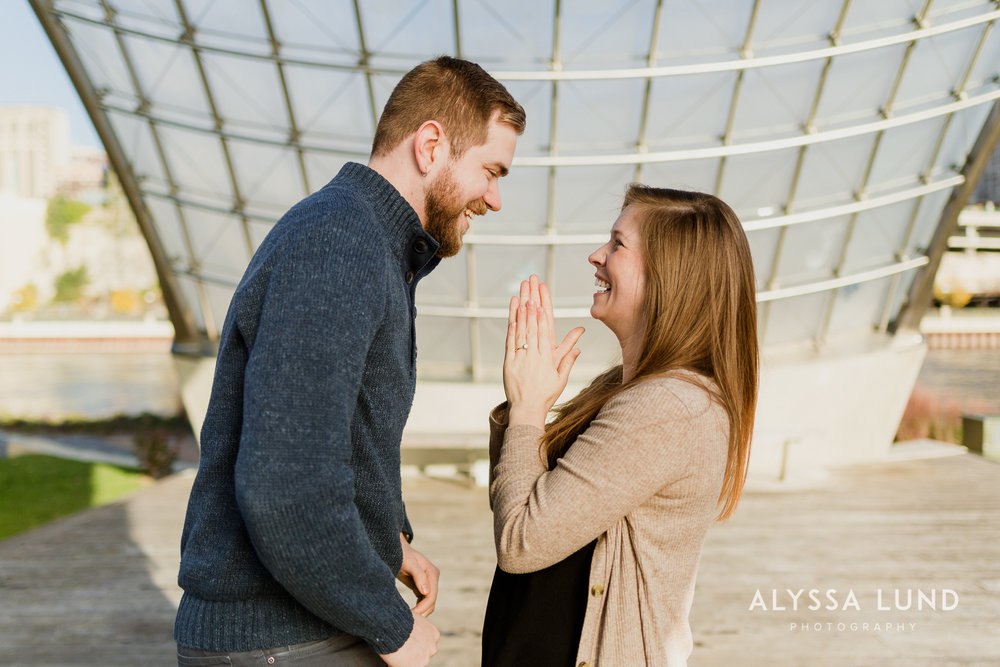 St. Paul Engagement Session at Raspberry Island-06.jpg