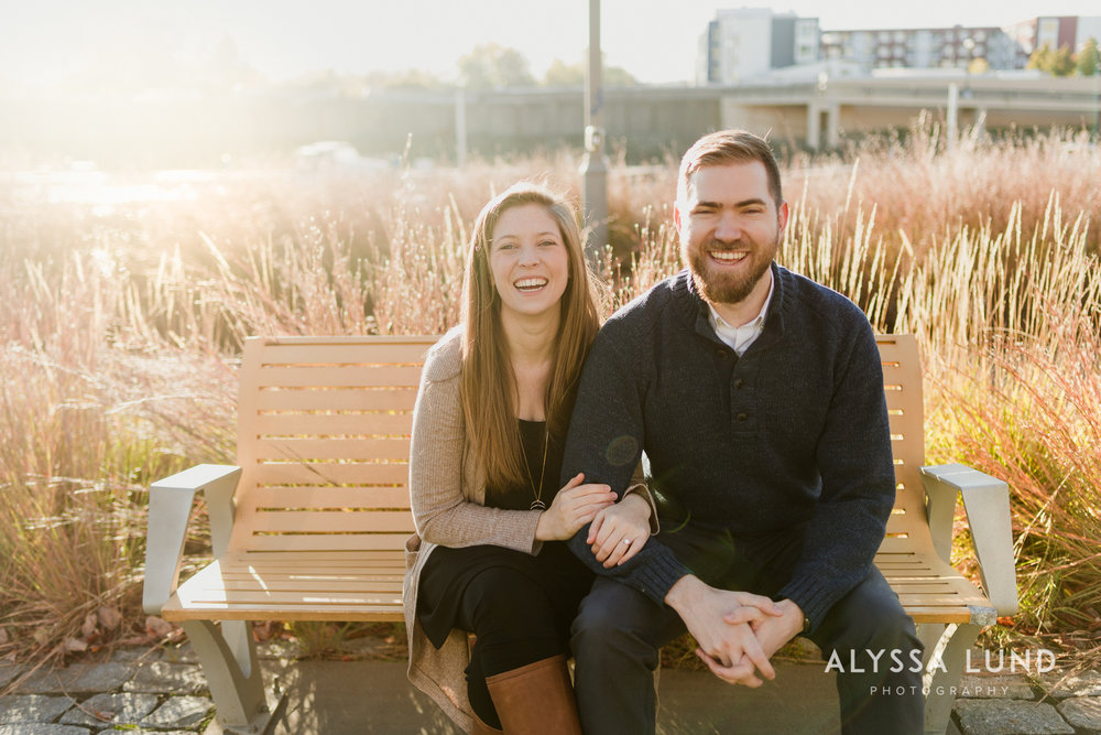 St. Paul Engagement Session at Raspberry Island-09.jpg