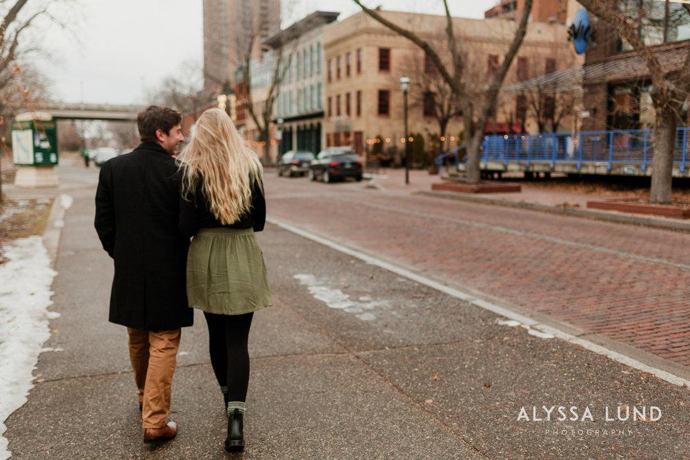 Minneapolis Proposal Photographer-8.jpg