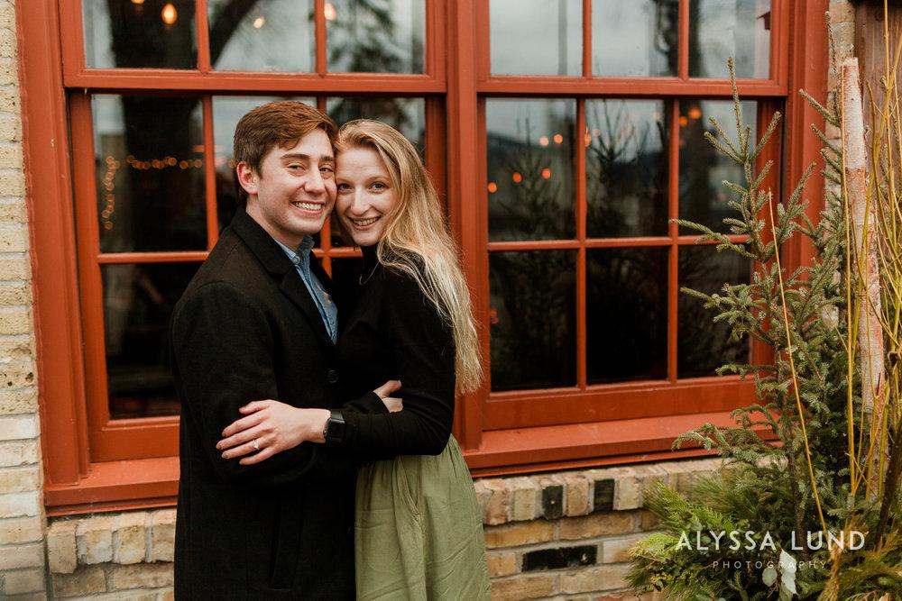 Minneapolis Proposal Photographer-14.jpg