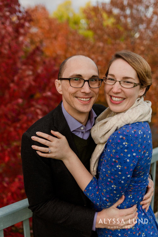 Fall couple portraits in Minneapolis-12.jpg