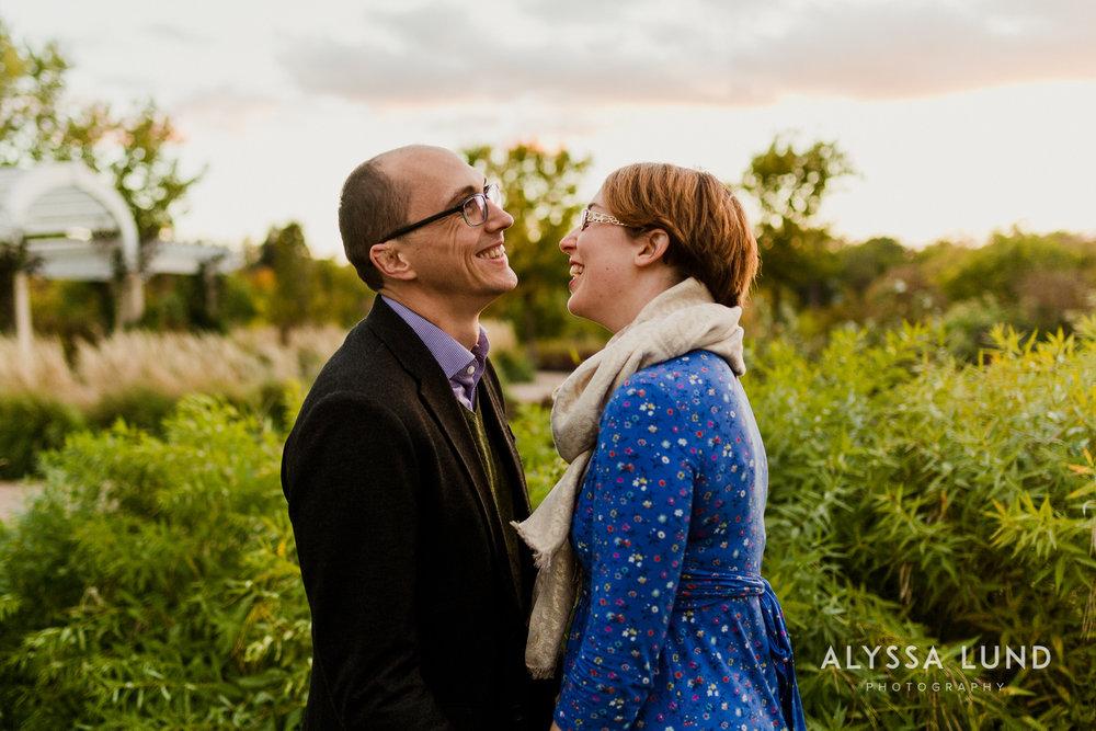 Fall couple portraits in Minneapolis-13.jpg