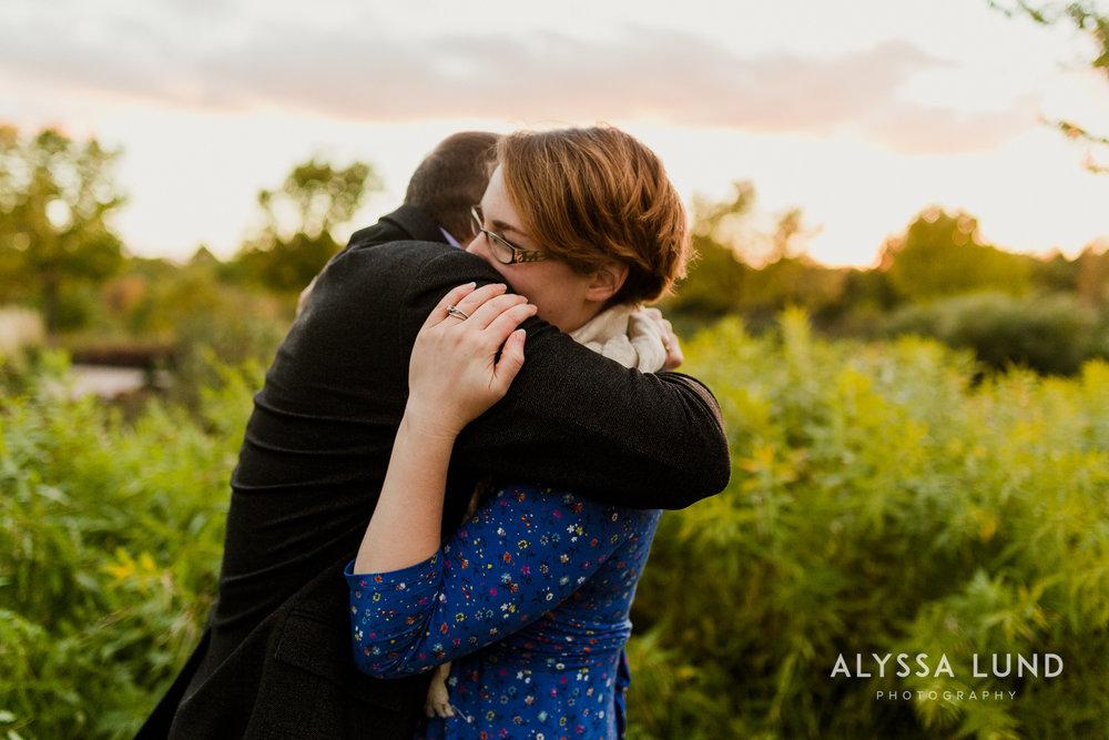Fall couple portraits in Minneapolis-14.jpg