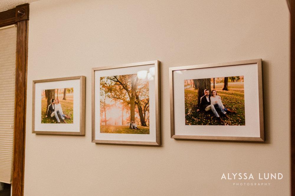Fall couple photo ideas in Minneapolis-2.jpg