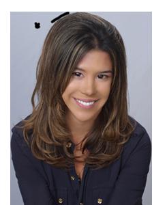 Tifanee Hawkins   Sales Associate  CA DRE #02069132