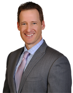 Randy Swisher   Broker Associate  CA DRE #01924989