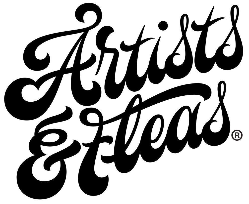 https://www.artistsandfleas.com/