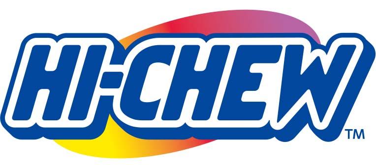 https://www.hi-chew.com/
