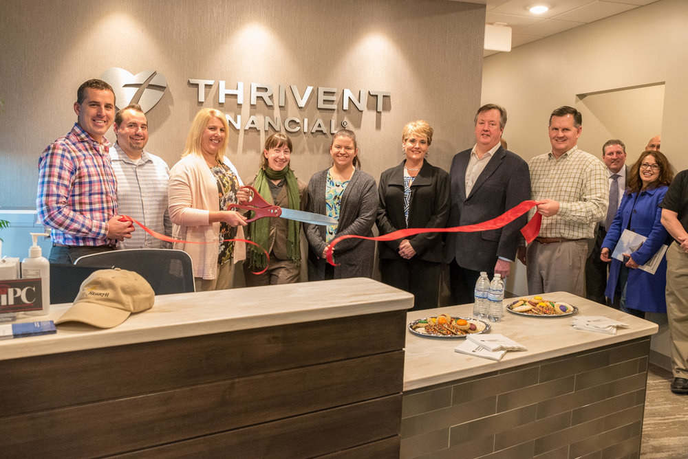 Thrivent_Ribbon-42_Web.jpg