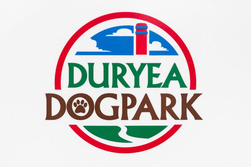 Duryea_Dog_Park_03_Web.jpg