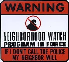 Neighborhood Watch.jpg