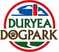 Duryea Dog Park.jpg