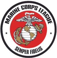marine-corps-league.jpg