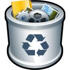 E-Waste.jpg