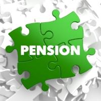 Pensions-1170x1170.jpg