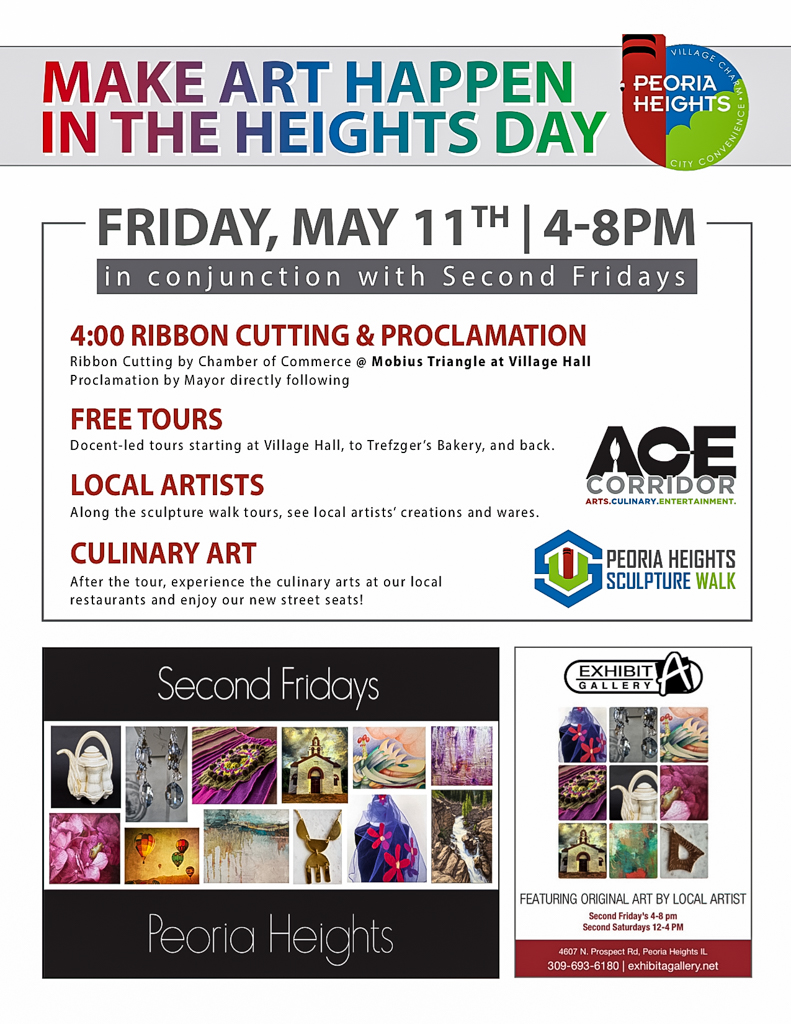 ArtintheHeights_Flyer.jpg
