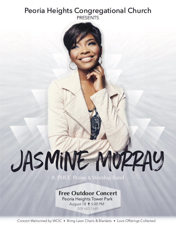 Jasmine Murray v2.jpg