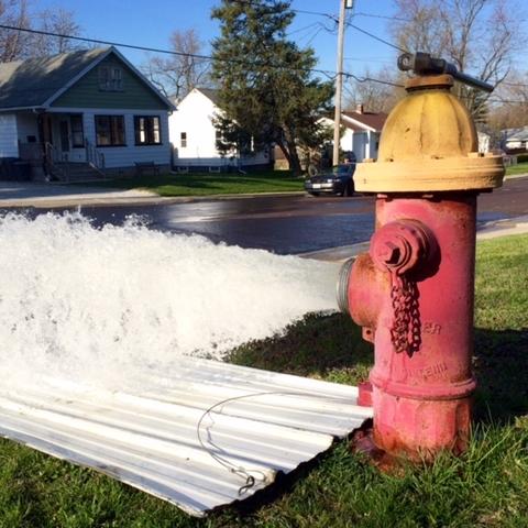 Hydrant Flushing.jpg