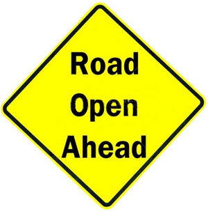 Road-Open-Ahead.jpg