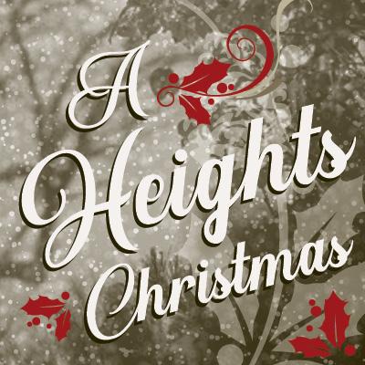 A Heights Christmas_Thumbnail.jpg
