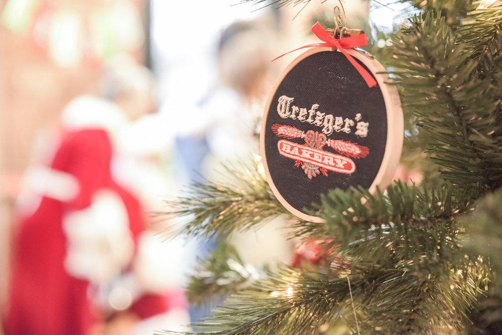A_Heights_Christmas_2018_11.jpg