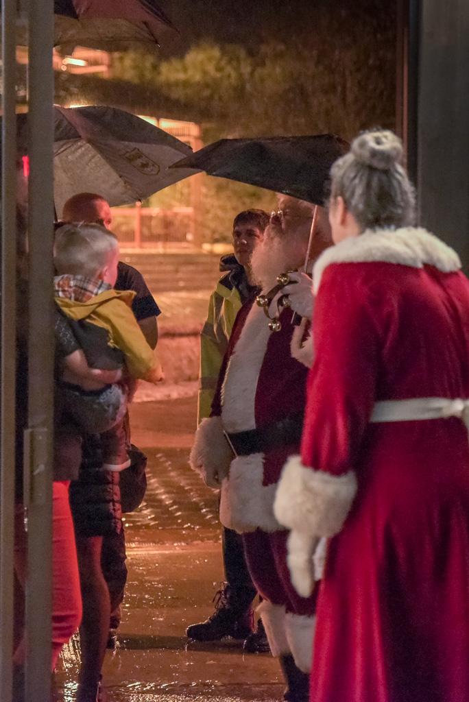 A_Heights_Christmas_2018_38.jpg