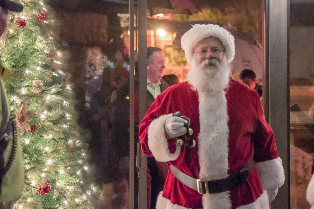 A_Heights_Christmas_2018_39.jpg