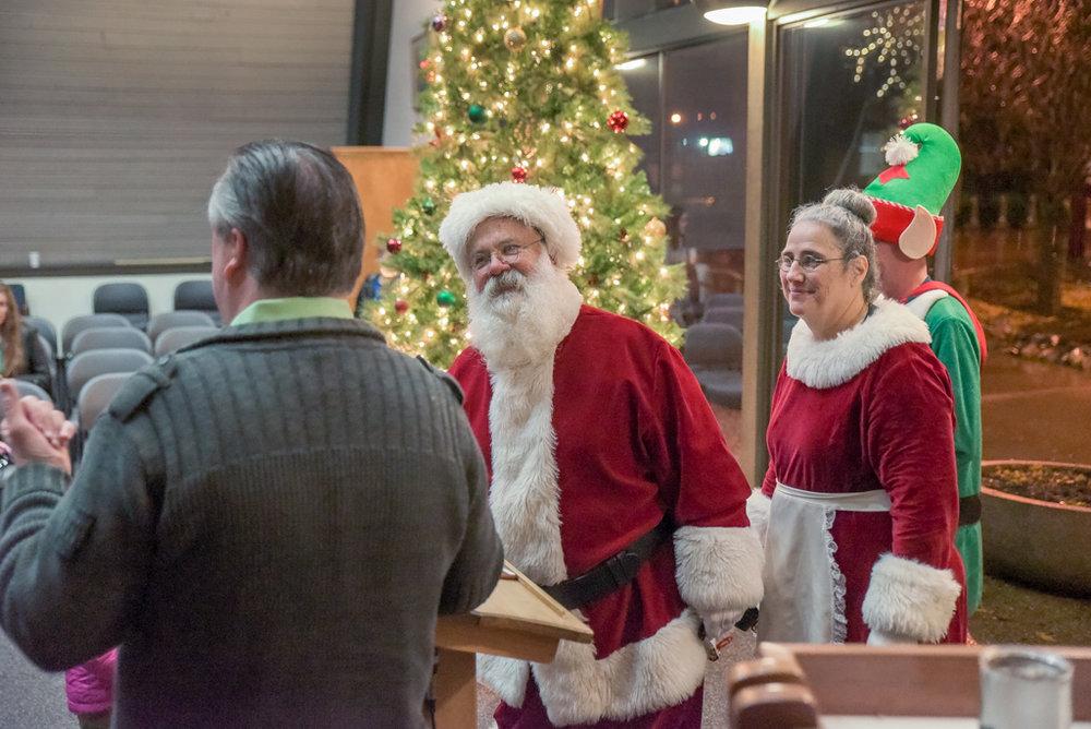 A_Heights_Christmas_2018_40.jpg