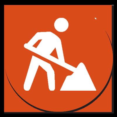 ConstructionWorkerBadge.png