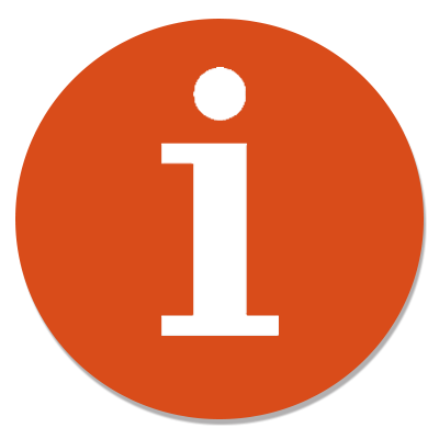 InfoBadge.png