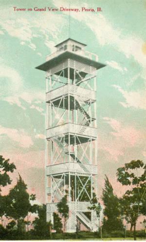 Old Tower.jpg