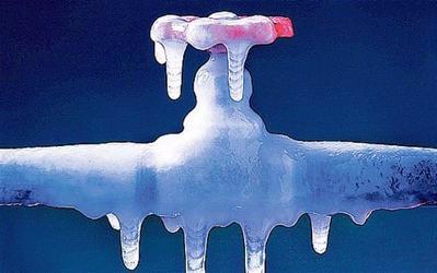 FrozenPipes.jpg