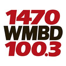 wmbd-logo.png