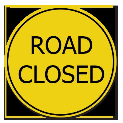 RoadClosed.png