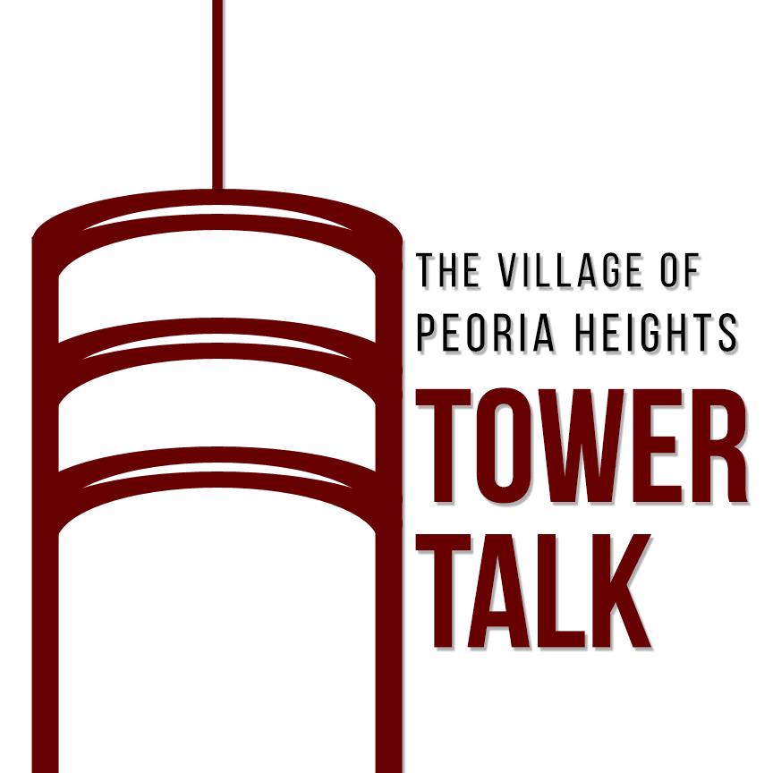 Tower Talk Square.jpg
