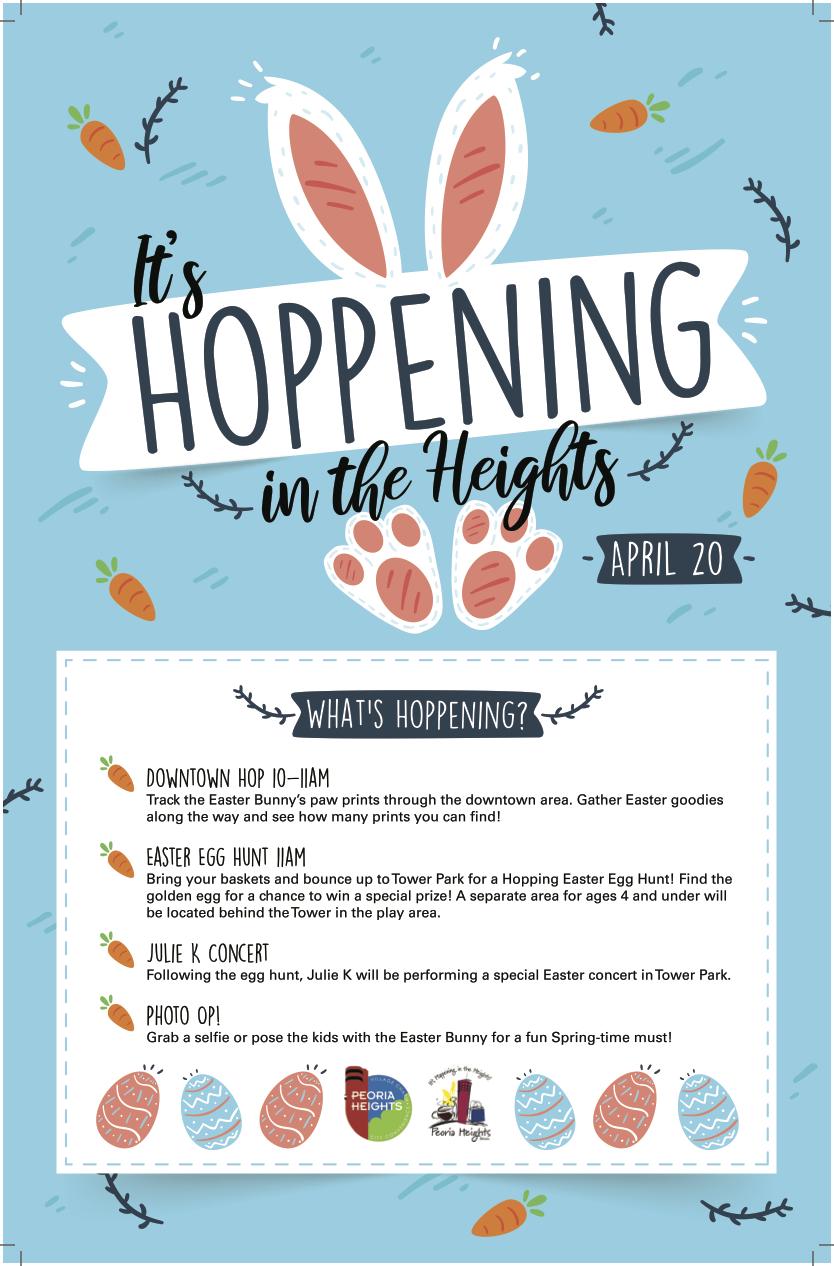 Hoppening Poster.jpg