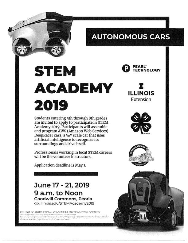 STEM-2019_1.jpg