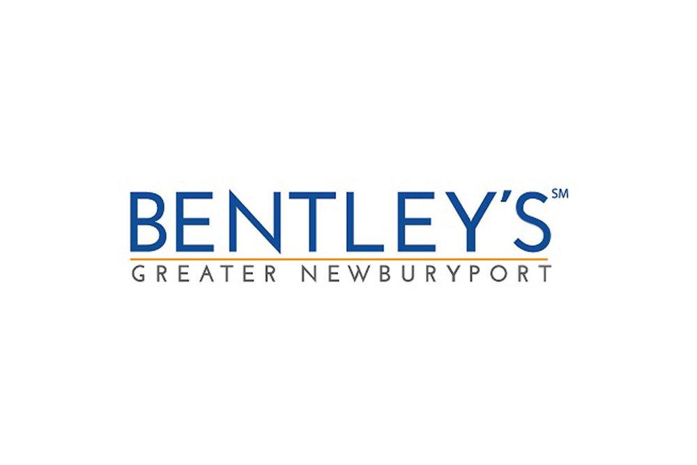 Meet the bentleys real estate llc team bentleys stopboris Image collections
