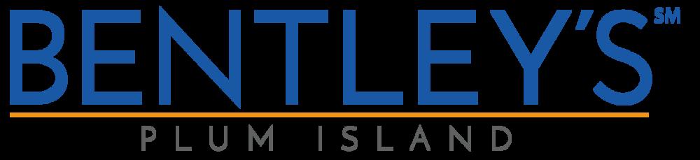 plum-island-logo.png