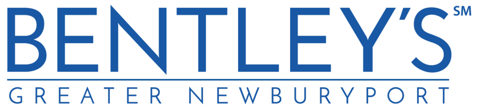 greater-nbpt-logo-blue CLEAR.png