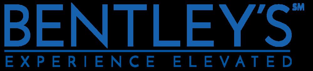 Bentleys Experienced Full Logo Blue.png
