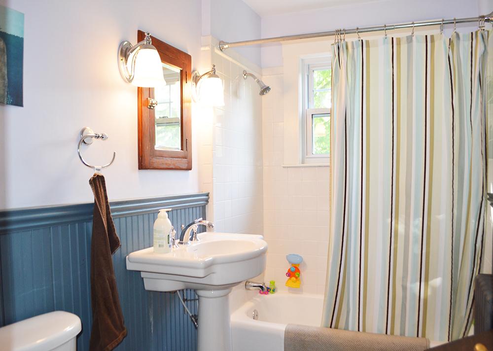bath1a.jpg