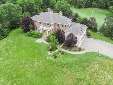 68 Coppermine Rd. Topsfield - 5 beds, 6 baths - recently reduced to: $1,026,000