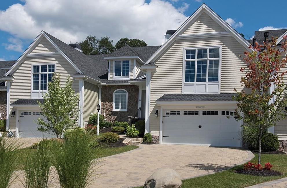 Merrimack ValleyNew Construction - Click Here to see all the Properties on the Market!