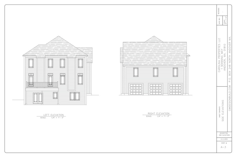 3-SIDE ELEVATIONS.jpg