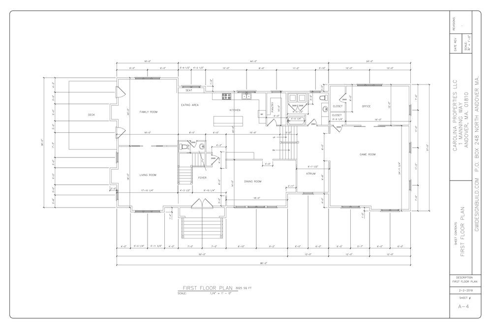 4-FIRST FLOOR PLAN.jpg